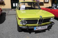 BMW-2002-Bj.-1972-101-PS-1990-cm³-4-Zylinder