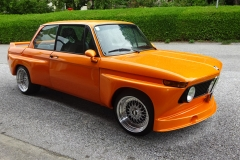 BMW-2002-ti-Bj.-1973-160-PS-2000-cm³-4-Zylinder