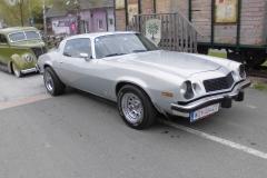 Chevrolet-Camaro-Bj.-1977-5700-cm³-225-PS-8-Zylinder