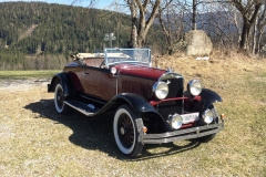 Chrysler-65-Roadster-Bj.-1929-65-PS-3200-cm³-6-Zylinder