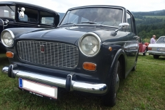 Fiat-1100-Bj.-1965-48-PS-1100-cm³-4-Zylinder