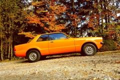 Ford-Taunus-Bj.-1977-68-PS-1600-cm3-4-Zylinder