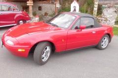 Mazda-MX-5-Bj.-1995-90-PS-1600-cm³-4-Zylinder