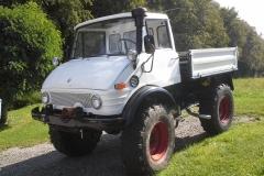 MB-Unimog-406-Bj.-1975-84-PS-5675-cm³-6-Zylinder