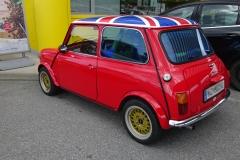 Mini-Cooper-MK-II-1000-Bj.-1974-55-PS-998-cm³-4-Zylinder
