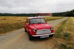 Mini-Cooper-MK-II-1000-Bj.-1974-55-PS-998-cm³-4-Zylinder2