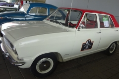 Opel-Kadett-Bj.-1967-45-PS-1100-cm³-4-Zylinder