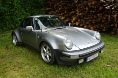 Porsche-911-SC-Targa-Bj.-1981-204-PS-2994-cm³-6-Zylinder