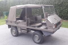 Puch-Haflinger-Bj.-1961-22-PS-700-cm³-2-Zylinder