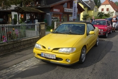 Renault-Megane-Bj.-1997-90-PS-1600-cm³-4-Zylinder