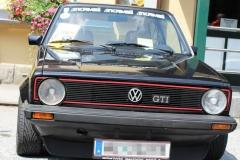 VW-Golf-I-GTI-Bj.-1983-112-PS-1800-cm³-4-Zylinder