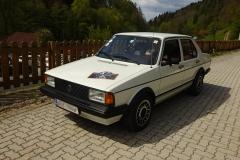VW-Jetta-I-TX-Bj.-1983-86-PS-1600-cm³-4-Zylinder