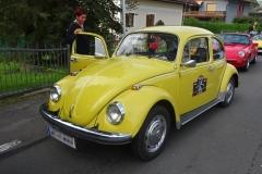 VW-Käfer-Bj.-1972-34-PS-1200-cm³-4-Zylinder