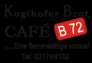 Cafe-B72-Koglhof